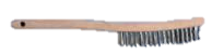 metal-brush