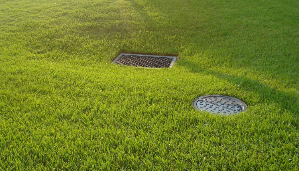 storm-drain-type-a