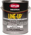 traffic-paint-krylon