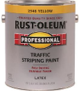 traffic-paint-rust-oleum
